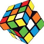 rubiks-cub